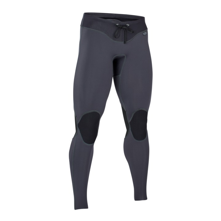 Neo Pants Men 2.0