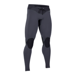 Neo Pants Men 2.0