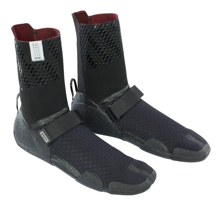 Ballistic Boots 3/2 IS