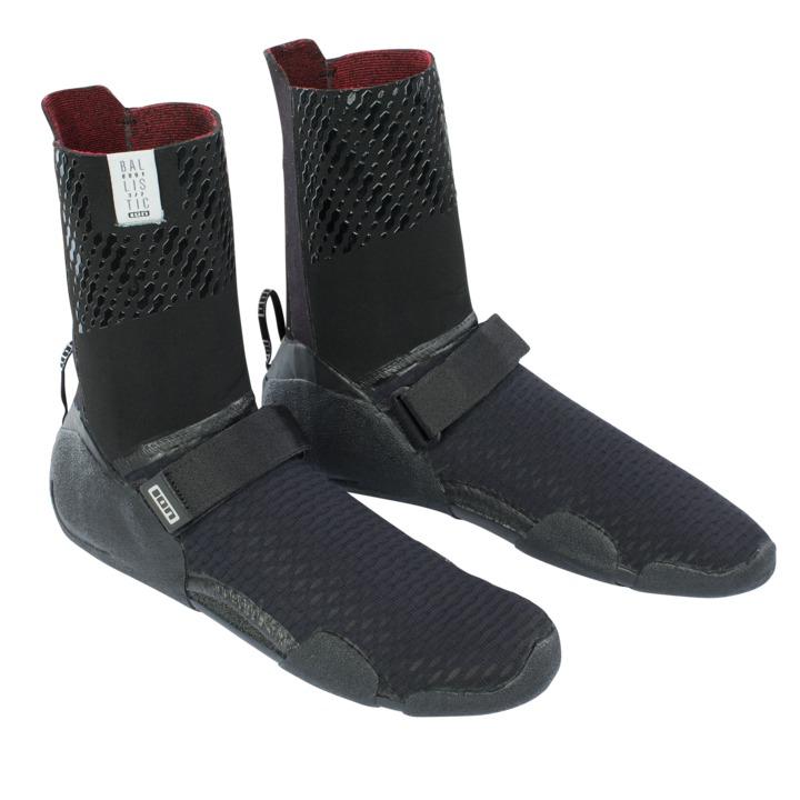 Ballistic Boots 3/2 RT