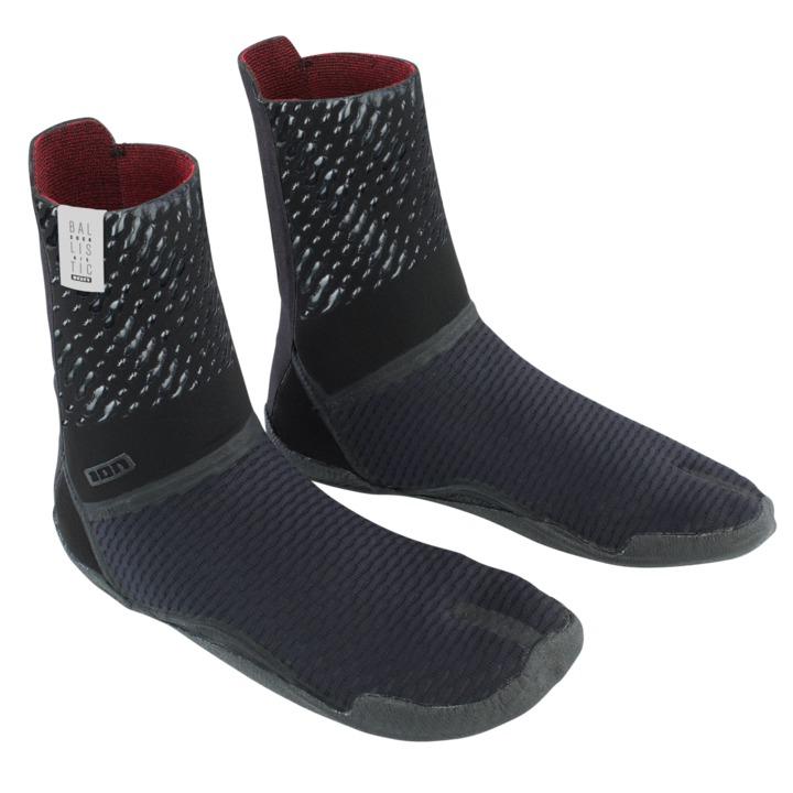 Ballistic Socks 6/5 IS