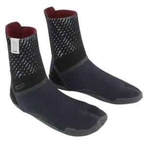 Ballistic Socks 3/2 IS