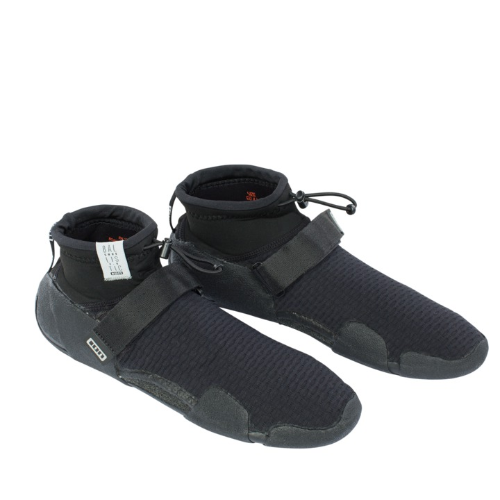 Ballistic shoes 2.5 RT