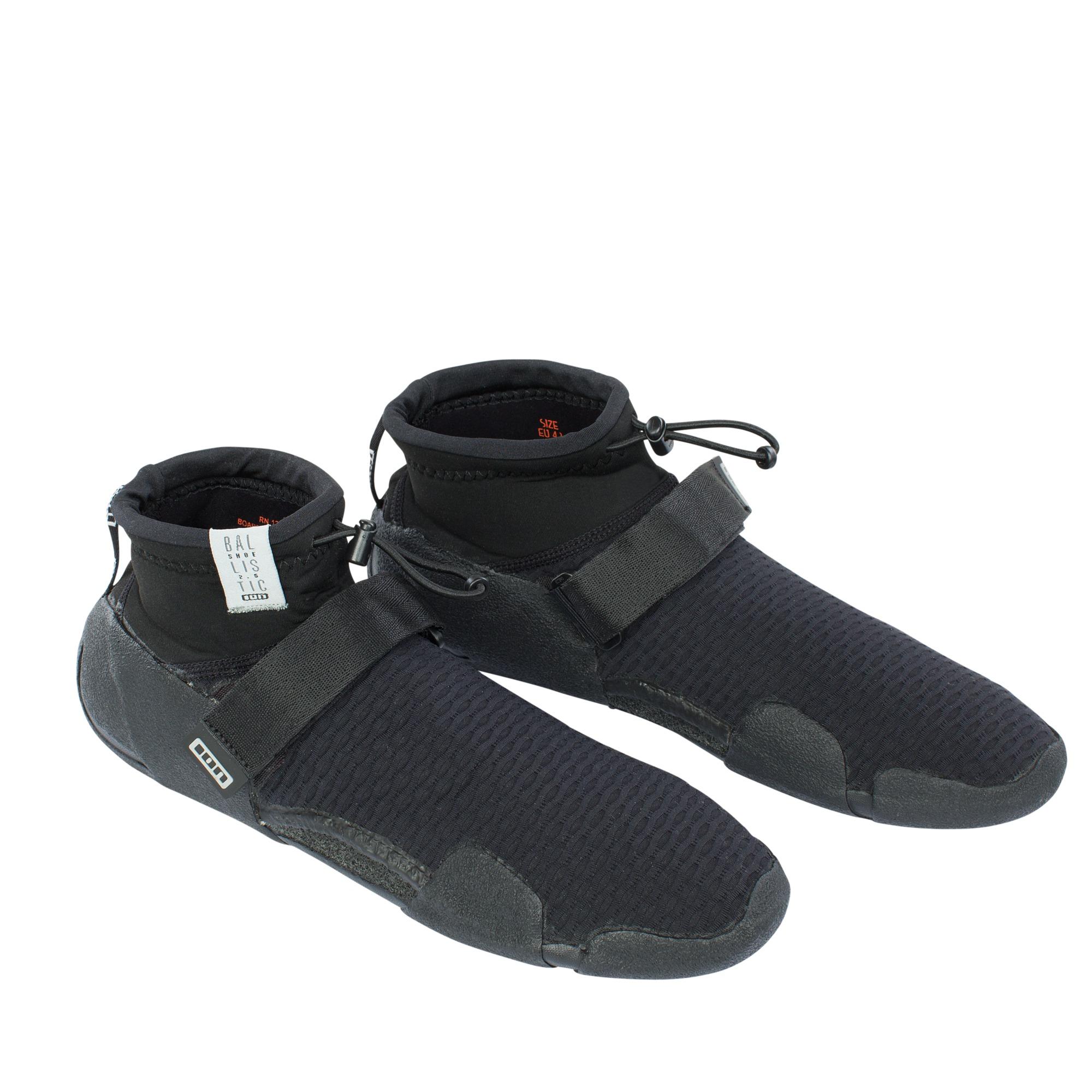 1b4230046f Ballistic shoes 2.5 RT