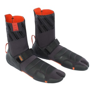 Magma Boots 3/2 ES
