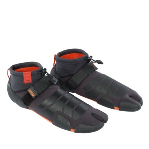 Magma Shoes 2.5 ES