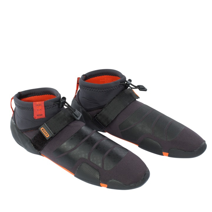 Magma Shoes 2.5 RT