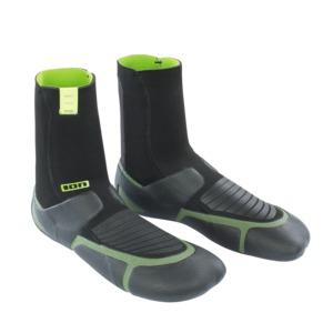 Plasma Boots 3/2 NS