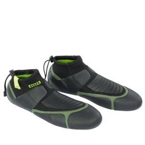 Plasma Shoes 2.5 RT