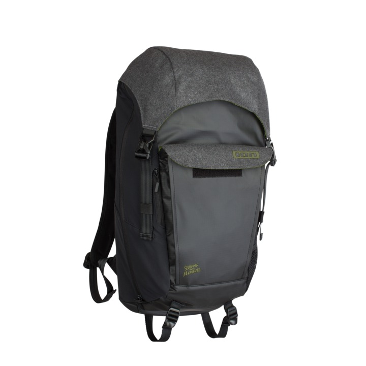 Mission Pack 40