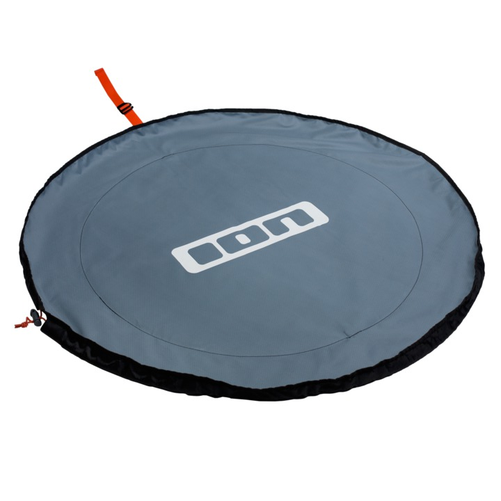 Changing Mat / Wetbag