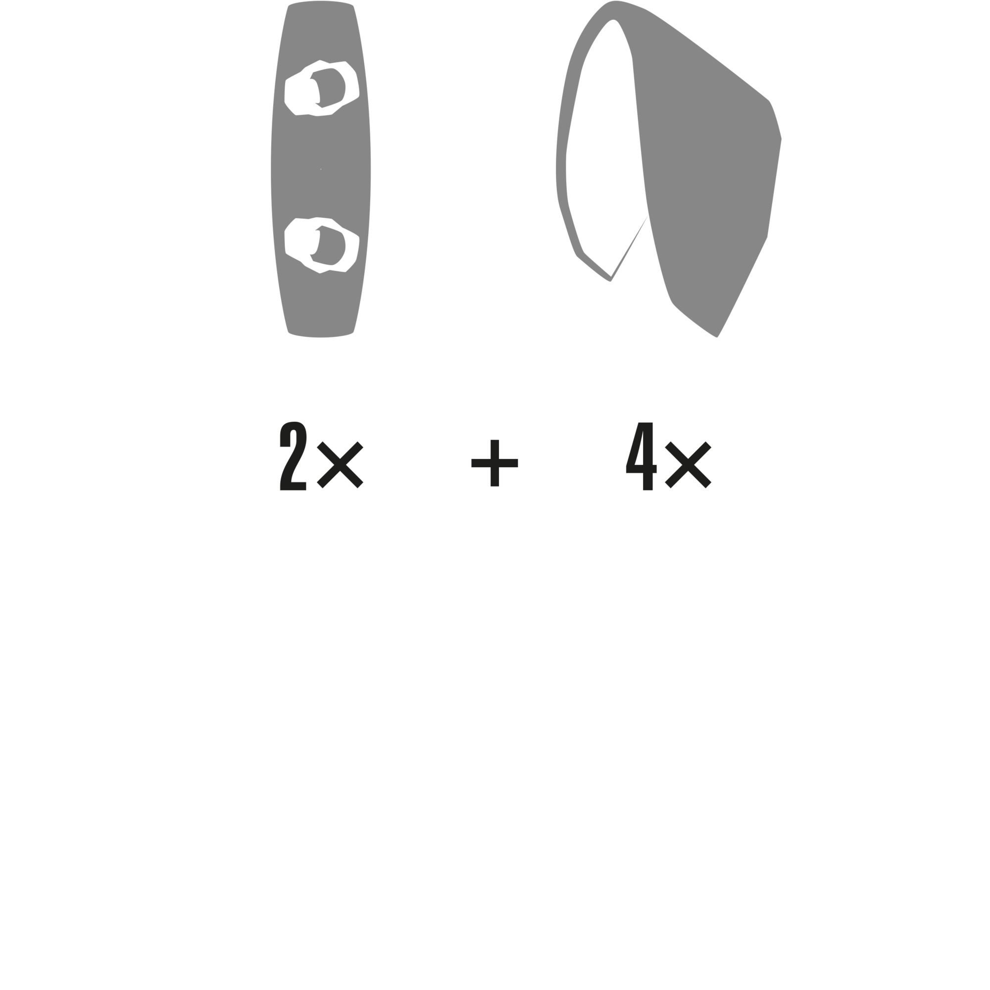 Bag_Icons__0026_Gearbag-Tec-2_4-Golf.png