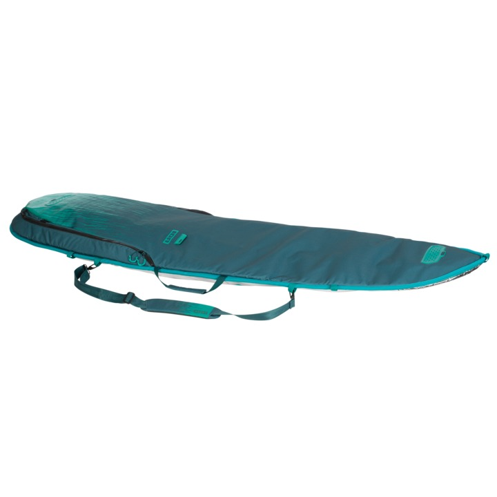 Surf TEC_Boardbag