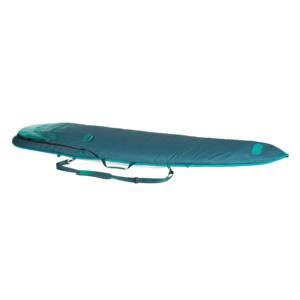 Surf TEC_Funboardbag
