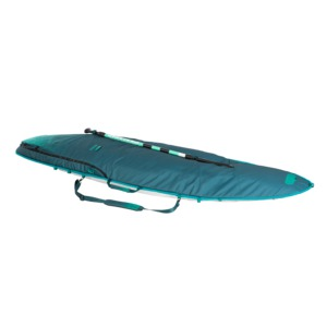 SUP TEC_Boardbag