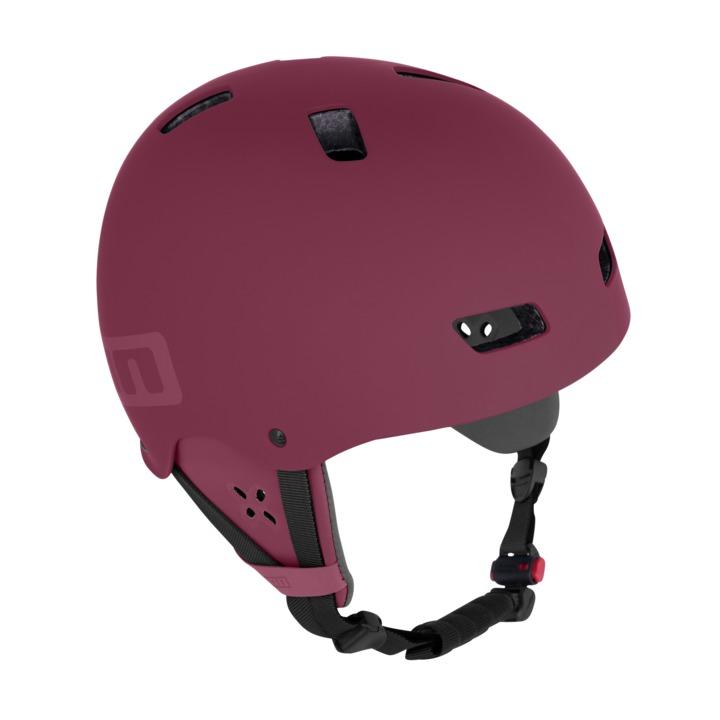 Hardcap 3.1 comfort