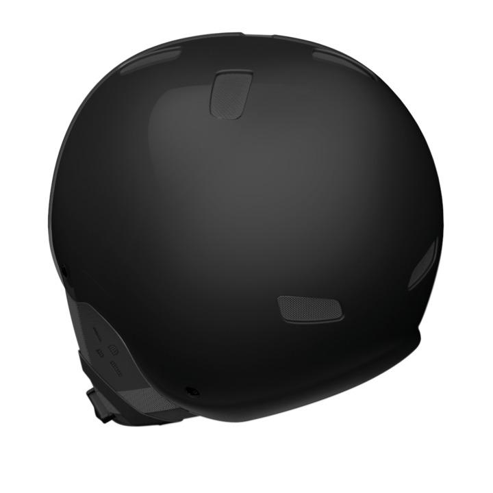 Hardcap 3.1 select