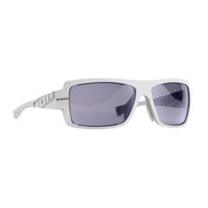 Vision Ray Core