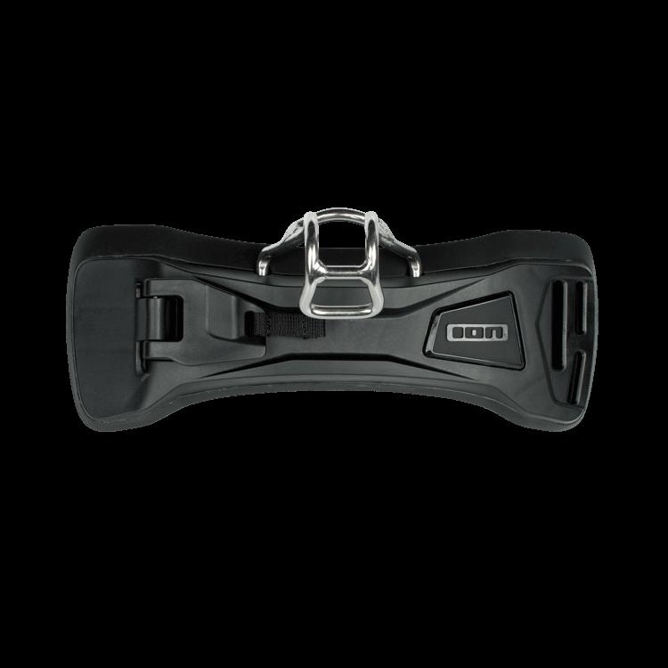 C-Bar Kitesurf Hook (OS)