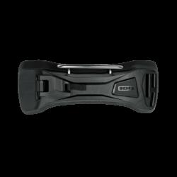 C-Bar Metal Slider