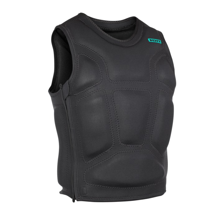 Collision Element Vest SZ