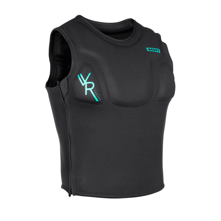 Vector Element Vest SZ