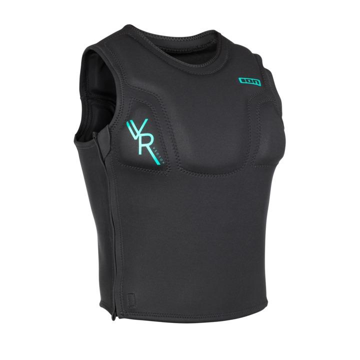 Vector Vest Element