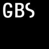 Logo GBs + Neo Tape Inside