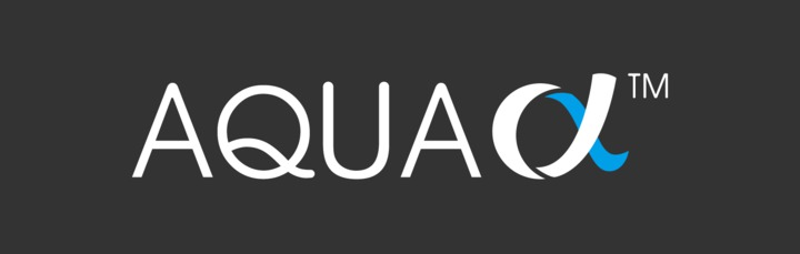 Aqua-α ™