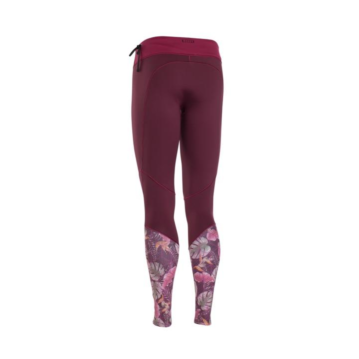 Muse Long Pants 1.5 DL