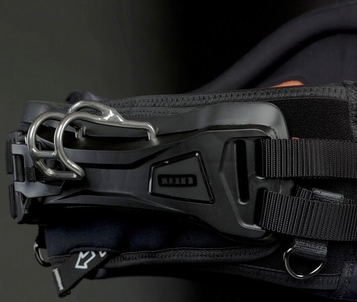 Bar Keeper Belt