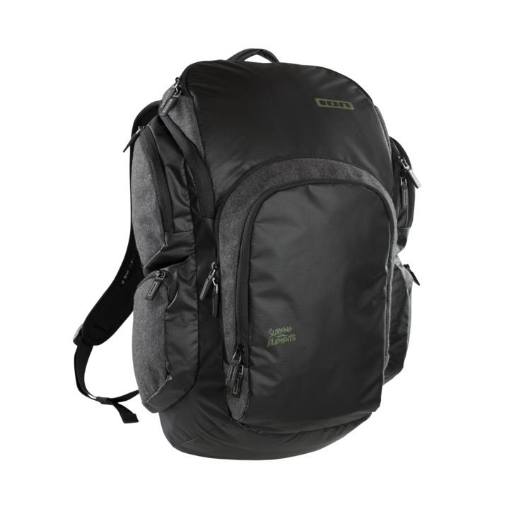 Nerd Pack