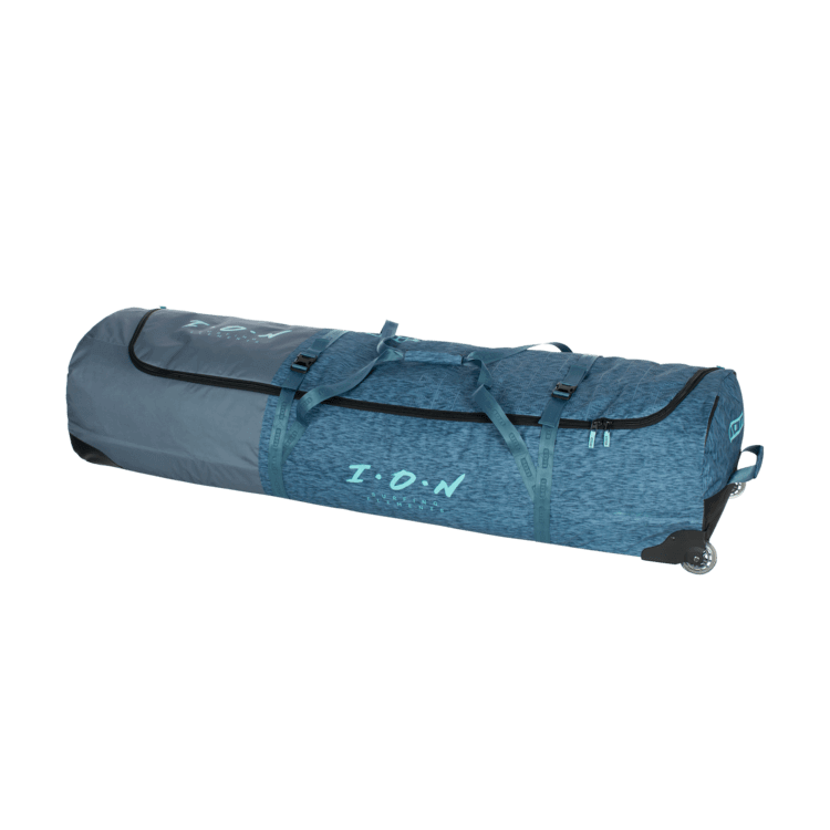 Gearbag Core