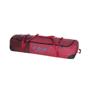 Gearbag CORE basic (no wheels)