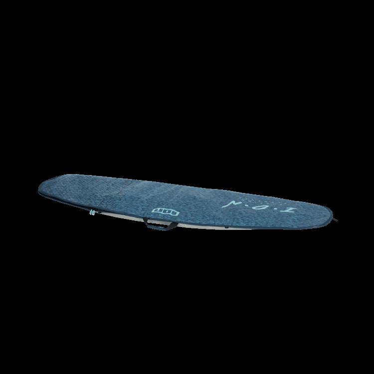 Windsurf CORE_Boardbag_Stubby