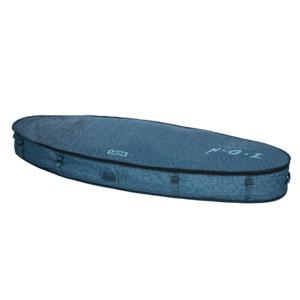 Windsurf CORE_Boardbag Double