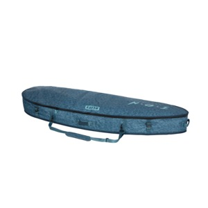 Surf CORE_Triple Boardbag