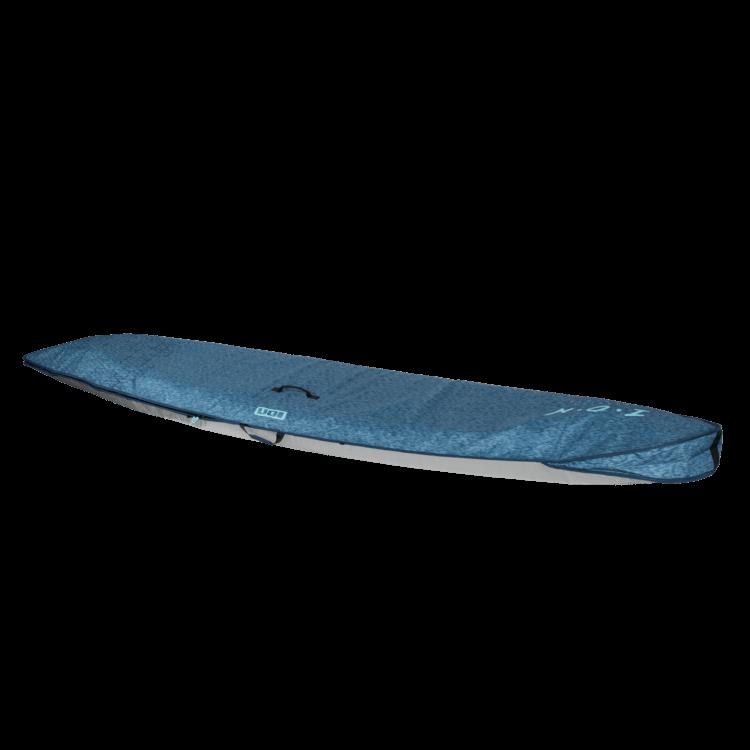 SUP CORE_Boardbag race