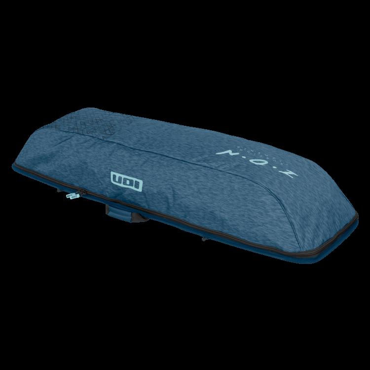 Wakeboardbag CORE