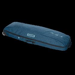Wakeboardbag CORE Wheelie
