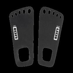 Foot Protector