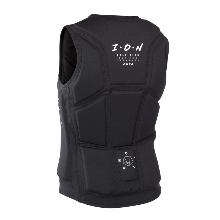 Collision Vest Core SZ