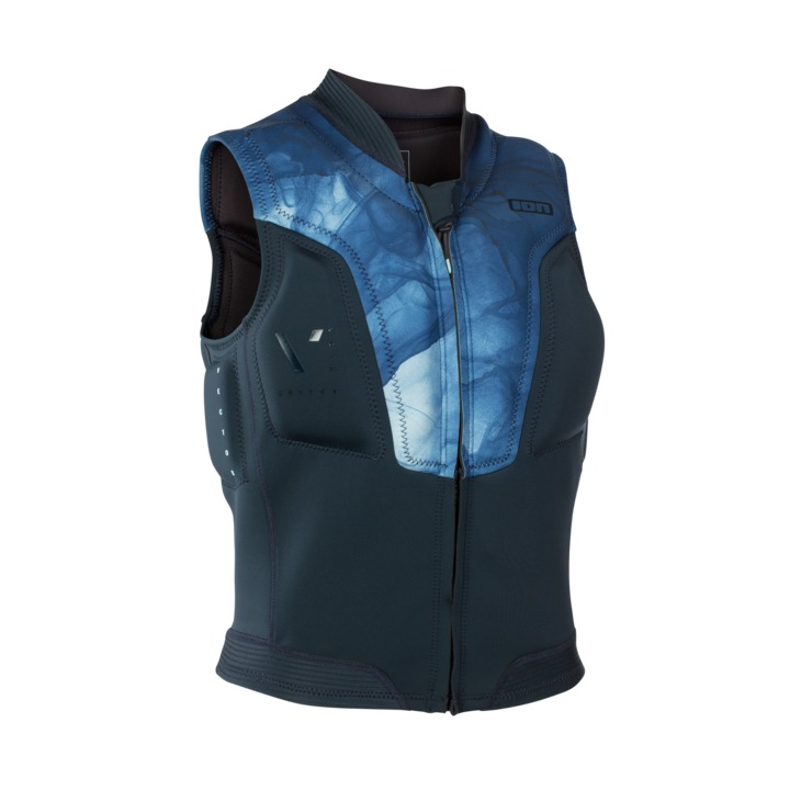 Vector Vest Select