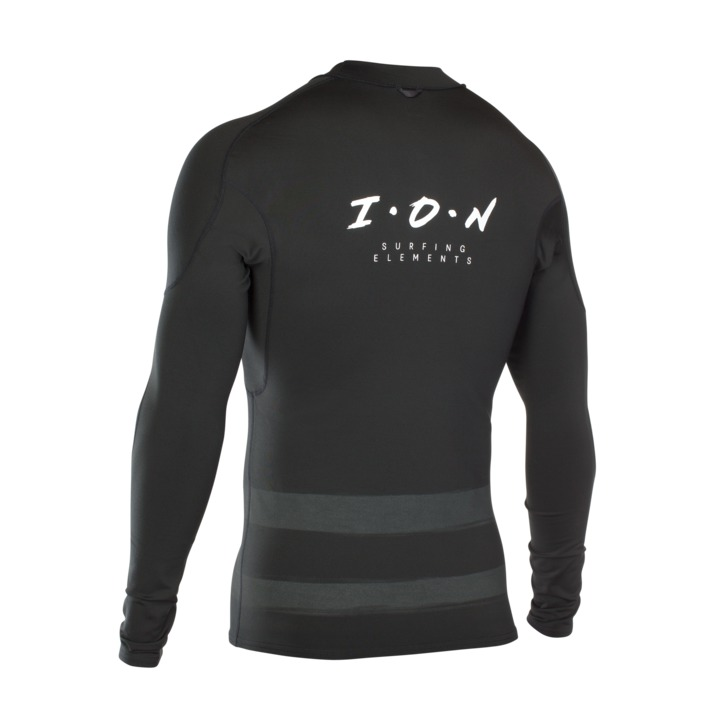Thermo Top Men LS
