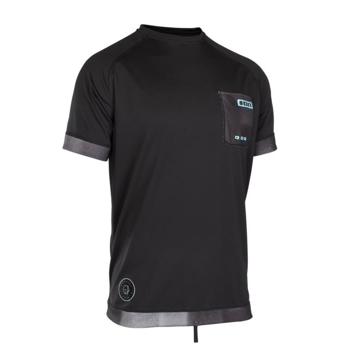Wetshirt SS
