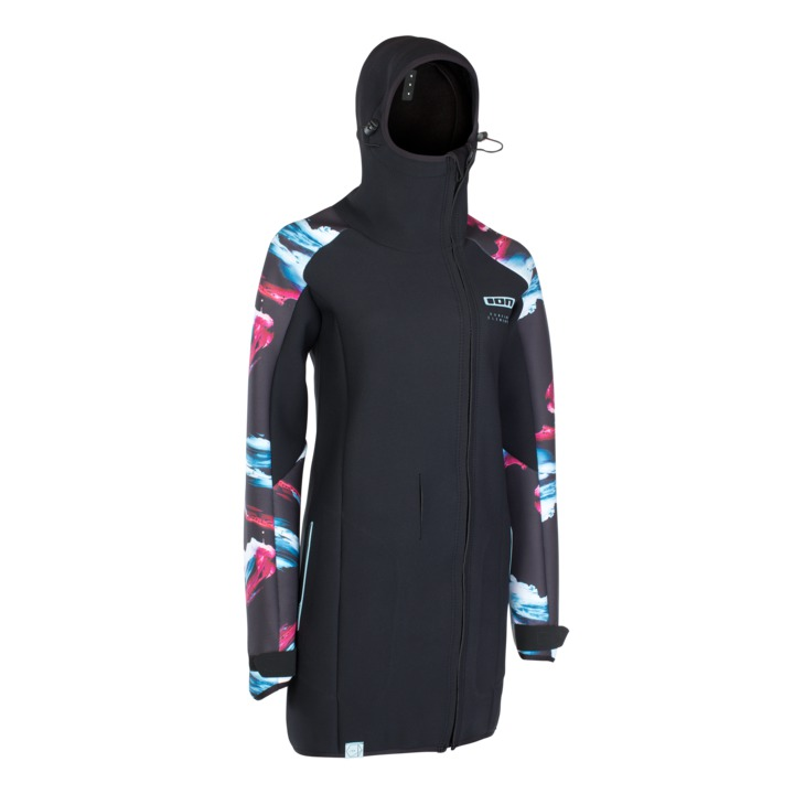Neo Cosy Coat Core