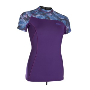 Neo Top Women 1.5 SS