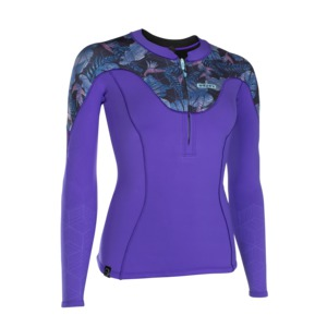 Muse Neo Zip Top 1.5 DL