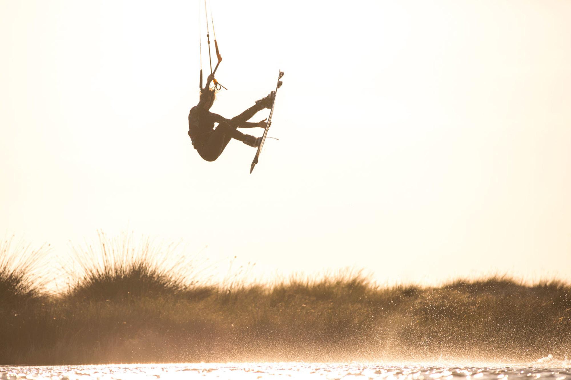 Kite-Women.jpg