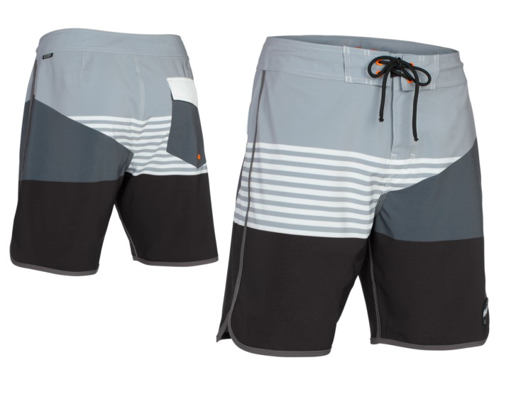 Boardshorts Avalon 18''
